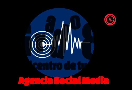 Agencia especializada en Social Media
