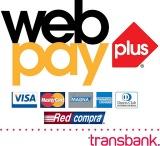 logo-webpay-cyd