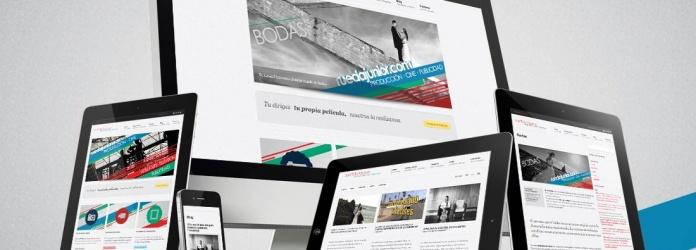 desarrollo-web-agencia-grado-8