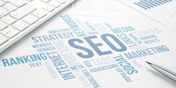 estrategias-de-marketing-digital-agencia-grado-8-i