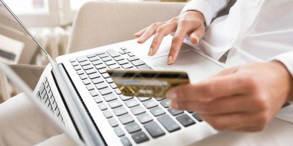 integracion-sistemas-pagos-online-2
