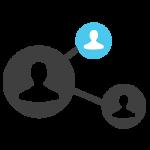 pagos-on-line-en-tus-redes-sociales