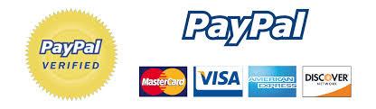 paypal-agencia-grado-8