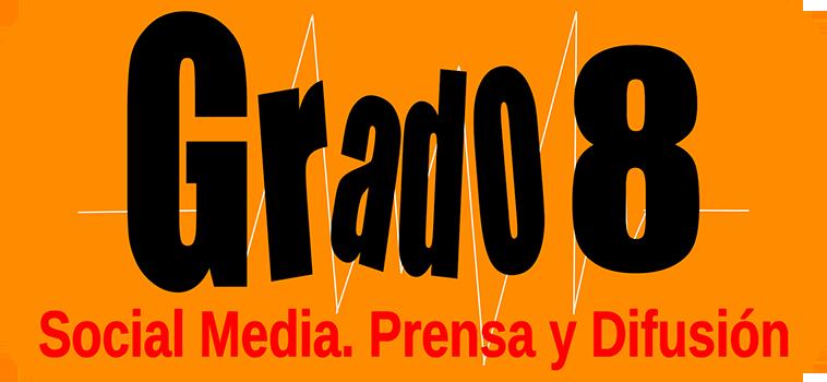 agencia-grado-8-logo-prensa-difusion-758×350