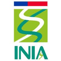 INIA-Chile