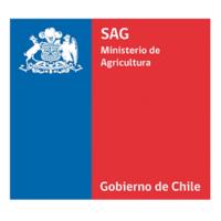 SAG-servicio-agricola-y-gnadero