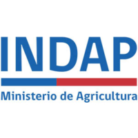 indap-logo