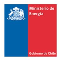 ministerio-logo