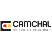 camchal-200p