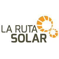 la-ruta-solar