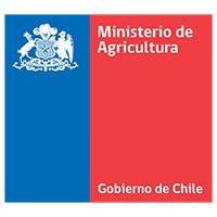 ministerio-de-agricultura-200p