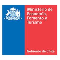 ministerio-de-economia-200p