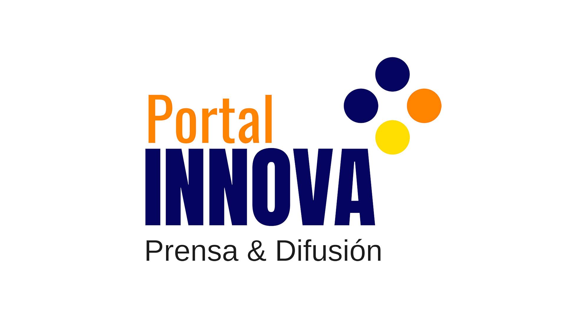 Portal Innova