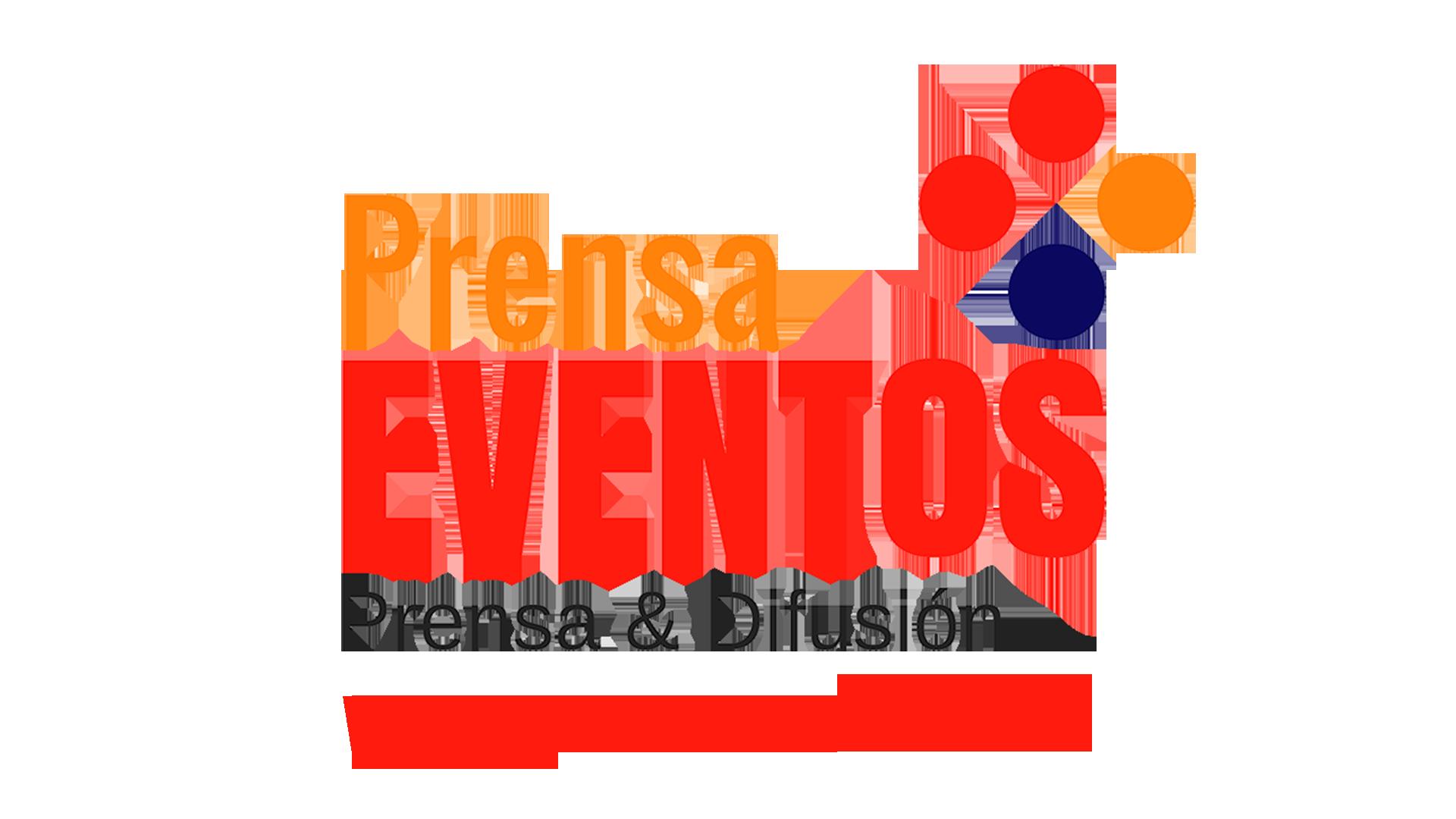 Prensa & Eventos