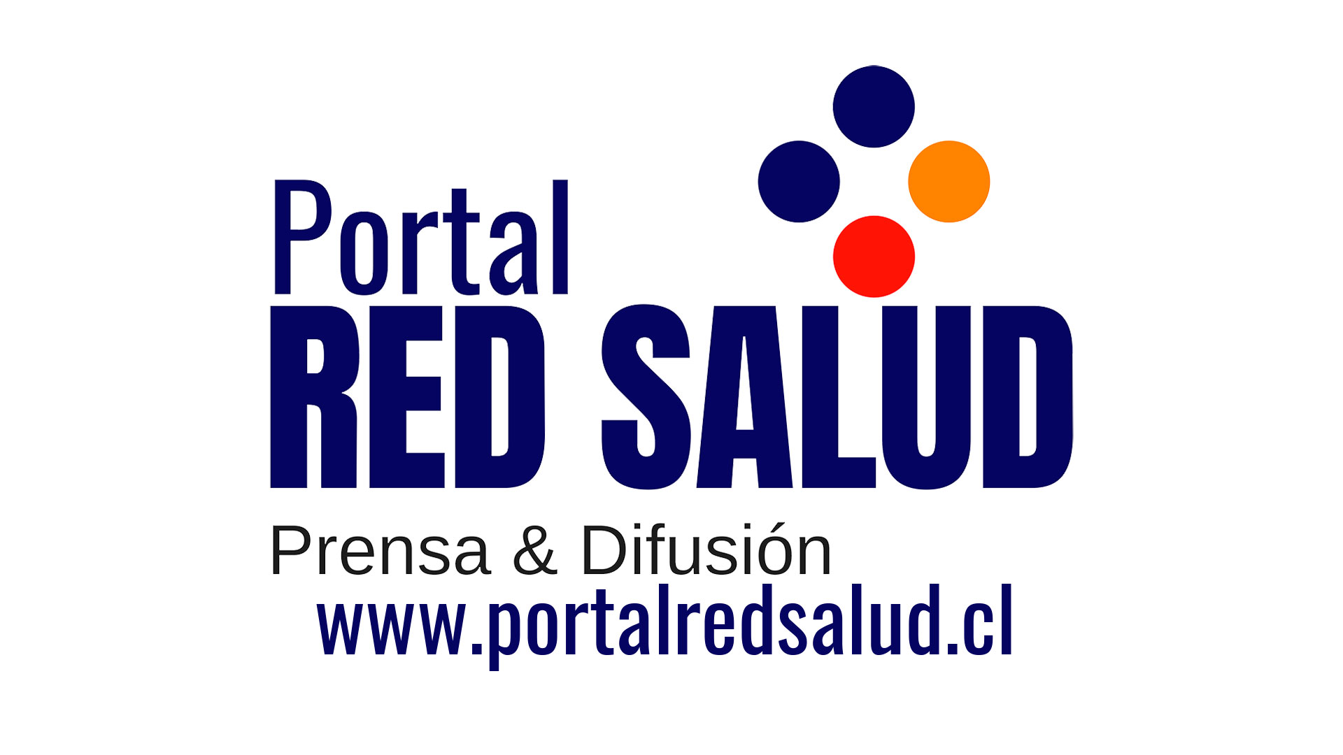 Portal Red Salud
